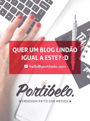 Portibelo | Webdesign Sob Medida